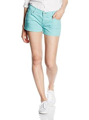 Levi's Shorts Sunfrost