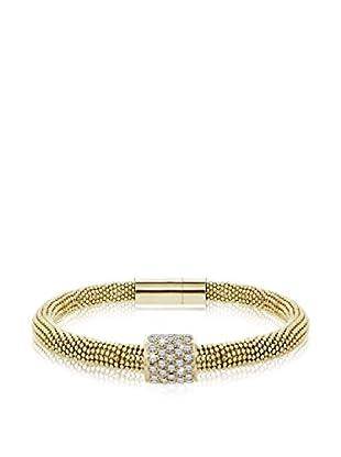 Diamond Style Armband Galaxy