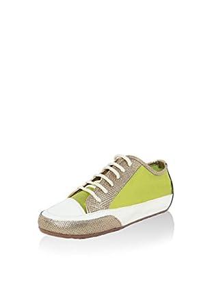 Paola Ferri Sneaker 8791