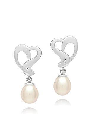 Pure Pearls Ohrringe