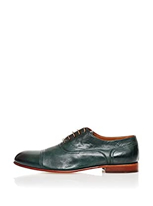 Reprise Zapatos Oxford Lisos