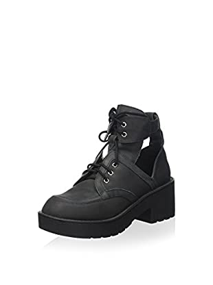 Jeffrey Campbell Creeper Coltlacether Distr