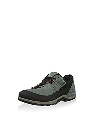 Ecco Outdoorschuh Yura Ladies