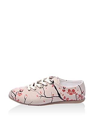 STREETFLY Zapatos de cordones Ox2006