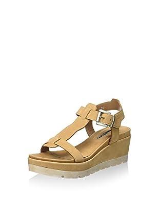 BARACHINI&BARACHINI Keil Sandalette Am4722D