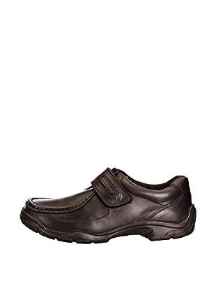 Hush Puppies Zapatos con Velcro Kell