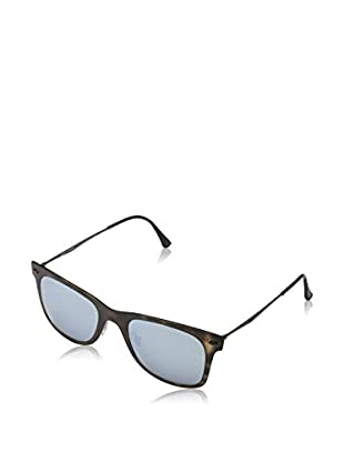 Ray-Ban Gafas de Sol 4210 _624430 (50 mm) Havana / Gris