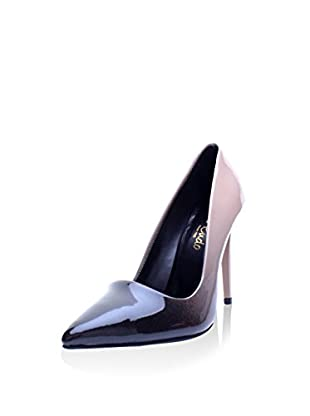 cudo Pumps