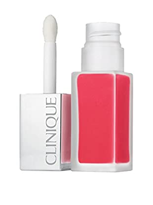 Clinique Pintalabios Líquido Pop 2 In 1 N°04 Ripe Pop 6 ml