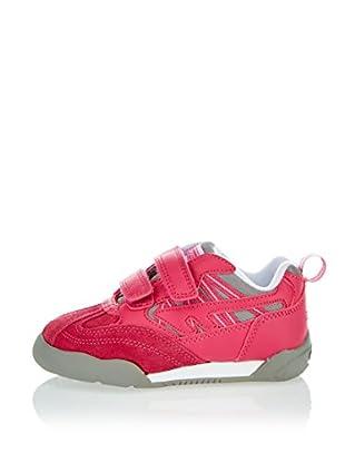 Hi-Tec Sneaker Squash Ch Ez