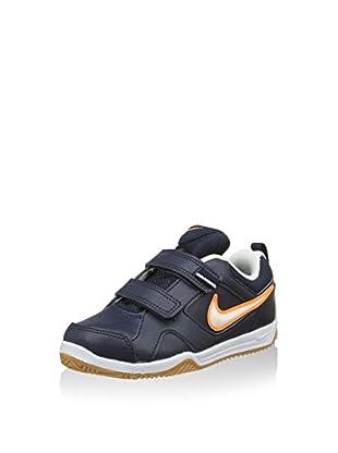 Nike Sneaker Lykin 11 Tdv