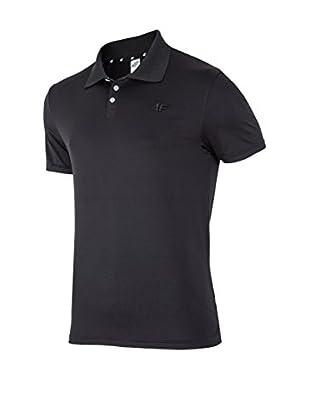 4F Poloshirt