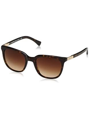Ralph Lauren Gafas de Sol (NULL mm) Marrón