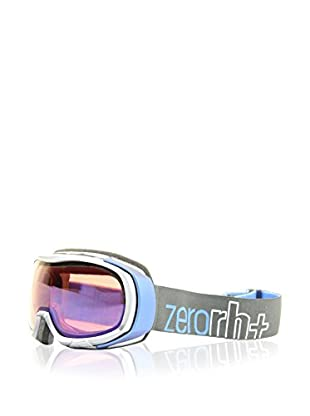 Zero RH+ Skibrille 99303 grau