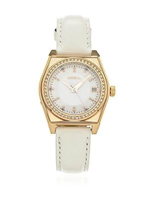Breil Reloj de cuarzo Woman TW0933 31 mm