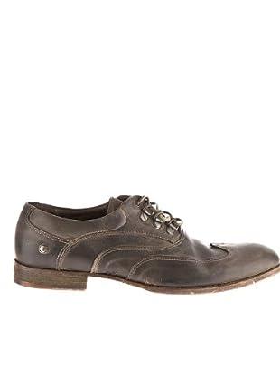 Neosens Zapatos Adventure (Verde)