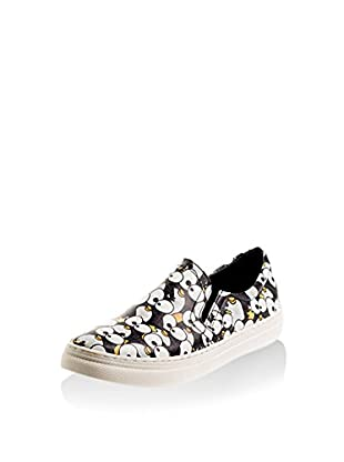 SILENCE of the BEES Slip-On Oleg