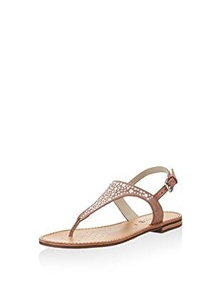 Geox Sandale D SOZY A
