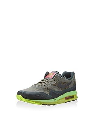 Nike Sneaker Air Max Lunar1 Wr