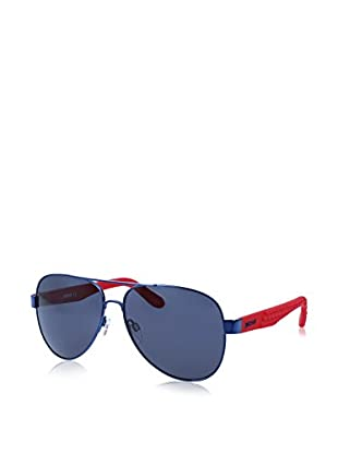 Just Cavalli Sonnenbrille 650S_90A (58 mm) blau