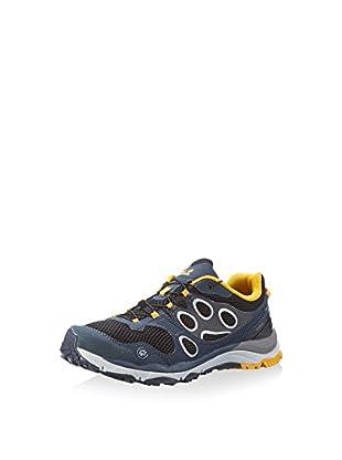 Jack Wolfskin Sneaker
