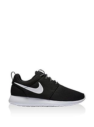 Nike Sneaker W Roshe One