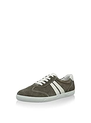 Ara Sneaker Sanibel