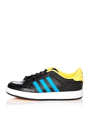 Adidas Sneaker Varial