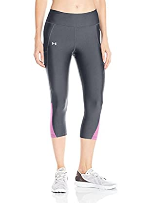 Under Armour Leggings Fly By Capri
