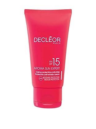 Decléor Sonnencreme Aroma 15 SPF  50 ml, Preis/100 ml: 39.9 EUR