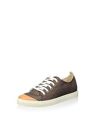 Borbonese Sneaker 6DH983