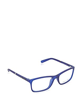 Dolce & Gabbana Montura 5004 2650 (53 mm) Azul