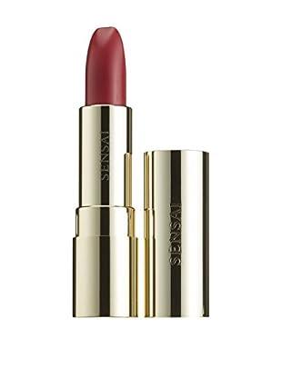 Kanebo Barra de Labios The Lipstick 21 Shirafuji 3.4 g