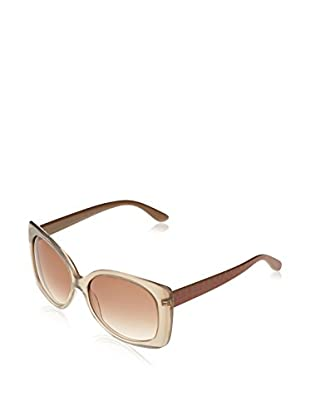 Marc by Marc Jacobs Gafas de Sol 312/ S_MZ2 (56 mm) Beige