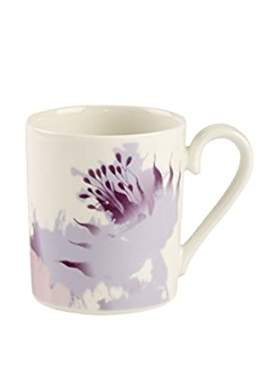 Villeroy & Boch Taza Little Gallery Imperio Rose