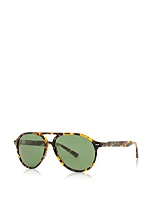 REPLAY Sonnenbrille 50402 (56 mm) havanna