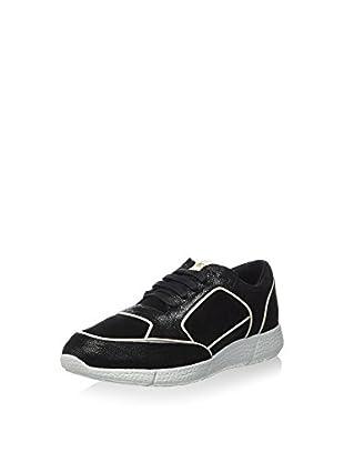 Just Cavalli Zapatillas Negro EU 38