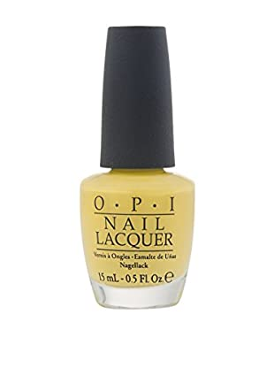 OPI Esmalte I Just Cant Cope Acabana Nla65 15.0 ml