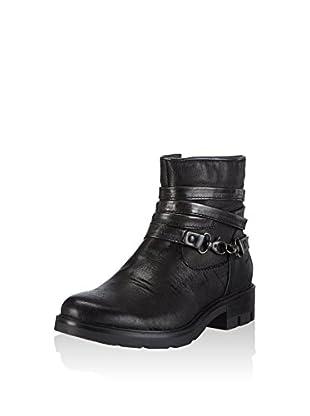 Mjus Biker Boot 582205