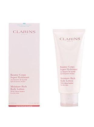 CLARINS Bálsamo para el Cuerpo Super Hydratant 200 ml