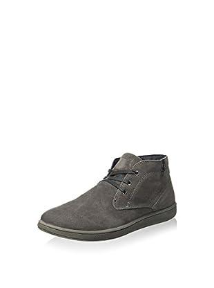 IGI&Co Desert Boot 2762300