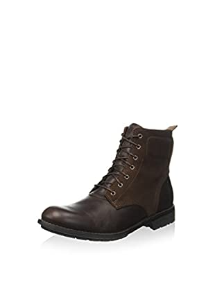 Timberland Botas Track Pt 6 In Side Zip Nwp Dark