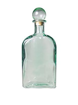 Surdic Flasche Toenac