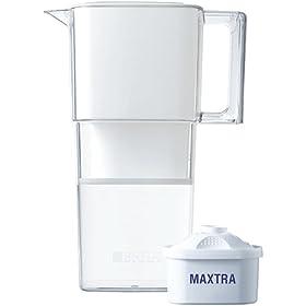 BRITA Maxtra リクエリ COOL 1.1L ブリタ