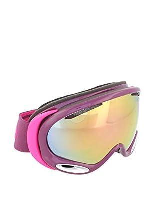 Oakley Máscara de Esquí OO7044-59 Morado