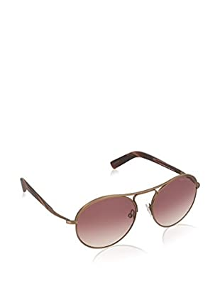 Tom Ford Sonnenbrille FT0449-49T54 (54 mm) braun