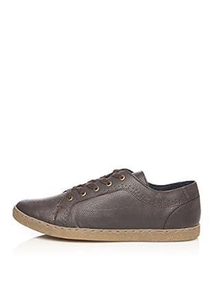Springfield Zapatos Deportivos
