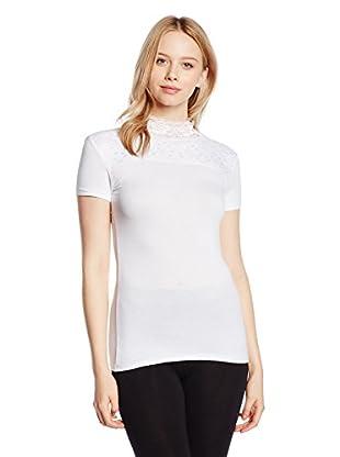Sistina T-Shirt Alecia