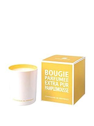 Compagnie de Provence Vela Extra Pur Pamplemousse 180 gr