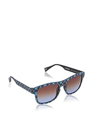 EYEYE Sonnenbrille IS013SCO.022 blau